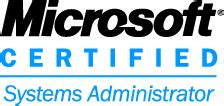 Microsoft certifications: Meaningful credentials or resume