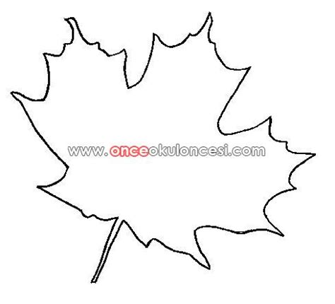Canada and kids essay
