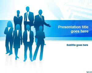 2019 Business Plan PowerPoint Templates for Free